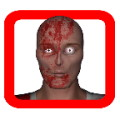 Zombie Sniper Shooter 3D