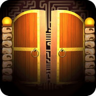 100 Doors Escape Now 1