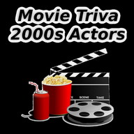 2000s Movie Trivia: Actors