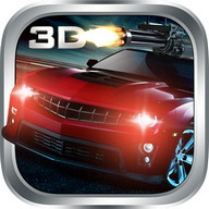 Car War Racing 3D : Smash Cars
