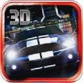 3D Hill Climbing Car