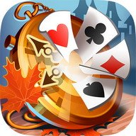 Solitaire: 4 Seasons