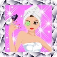 A-List Girl Spa & Beauty Salon