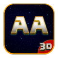 AA 3D