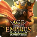 Age of Empires: World Domination - A new way of living the Age of Empire saga