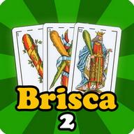Brisca 2