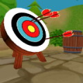Archery Game : Challenge 3D