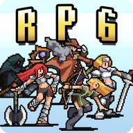 Auto RPG