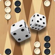 Backgammon Vương