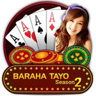 Baraha Tayo