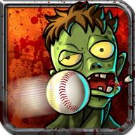 Baseball Vs. Zombies