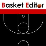 CoachIdeas - BasketBall Playbook Coach