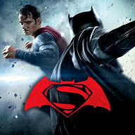 Batman vs Superman : Who Will Win - An endless runner starring Batman and Superman