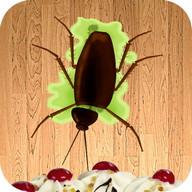 Beetle Smasher