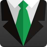Best Brokers: Stock Simulator