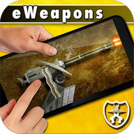 Best Machine Gun Sim Free