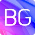 BG Mobile