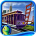 Big City SF HD
