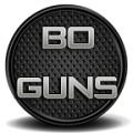 BO Guns