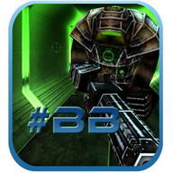 Bot Blaster FPS