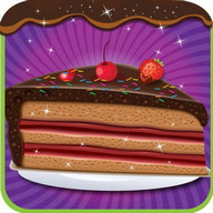 Brownie Maker - jeu Cooking