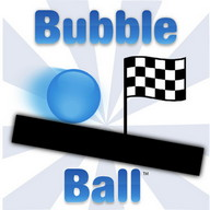 Bubble Ball Free