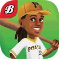 BYS Baseball