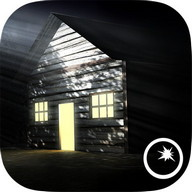 Cabin Escape: Alice's Story -Free Room Escape Game