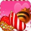 Candy Breaker