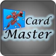 Card Master Beta