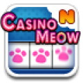 Casino Meow: Kitty Slots