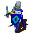 Castle Defense Strategy