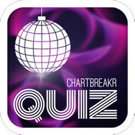 Chartbreakr Quiz 4 Pics 1 Song