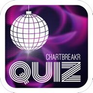 Chartbreakr Quiz 4 Pics 1 Song