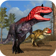 Clan of Carnotaurus