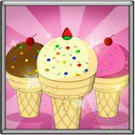 juegos de cocina helados