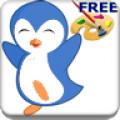 Coloring Kids Free