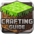 Crafting for Minecraft - Learn how to build anything on Minecraft