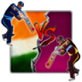 Cricket India vs West Indies