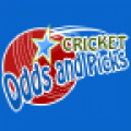 Cricket Odds And Picks