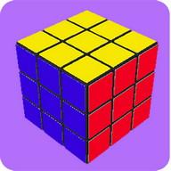 Cube + Tutorial