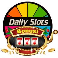 Free Slot Machines - No Internet with Bonus Games