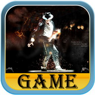 Dance games Michael Jackson