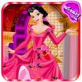 Dancing Princess Dress Up
