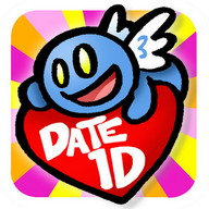 Date One Direction
