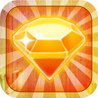 Diamond Crush Deluxe