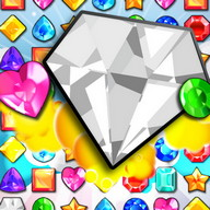 Diamond Gems