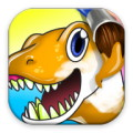Dinosaurs Game