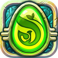 Dofus Touch - The classic Dofus has a version for Android too!