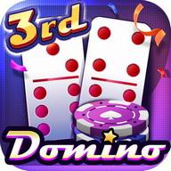 Domino QiuQiu 99(KiuKiu)-Top qq game online